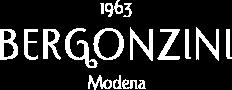 Bergonzini